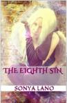 The Eighth Sin - Sonya Lano