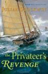 The Privateer's Revenge - Julian Stockwin