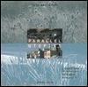 Parallel Utopia - Richard Sexton