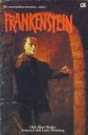 Frankenstein - Larry Weinberg, Ken Barr, Mary Shelley, Hendarto Setiadi