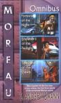 Moreau Omnibus - S. Andrew Swann