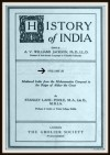 History of India V3 - Stanley Lane-Poole, Sir Henry Miers Elliot, A.V. Williams Jackson