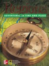 Regions: Adventures in Time and Place, Grade 4 - James A. Banks, Barry K. Beyer, Gloria Contreras