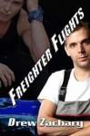 Freighter Flights - Drew Zachary