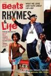 Beats Rhymes & Life: What We Love and Hate About Hip-Hop - Ytasha L. Womack, Kenji Jasper
