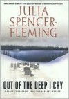 Out of the Deep I Cry (Clare Fergusson Series #3) - Julia Spencer-Fleming