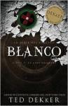 Blanco: La Gran Búsqueda (El Círculo, #3) - Ted Dekker