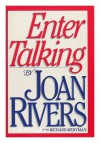 Enter Talking - Joan Rivers