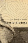 The Sound of Waves - Yukio Mishima, Meredith Weatherby