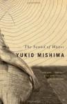 Sound Of The Waves - Yukio Mishima