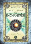 The Enchantress - Michael Scott