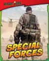 Special Forces - Ellen Labrecque