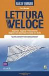 Lettura veloce (Apprendimento veloce e creatività) (Italian Edition) - Tony Buzan
