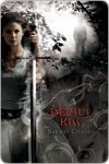 The Devil's Kiss (Billi SanGreal, #1) - Sarwat Chadda