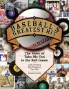 "Baseball's Greatest Hit: The Story of ""Take Me Out to the Ball Game"" the Story of ""Take Me Out to the Ball Game"" - Robert Thompson, Tim Wiles, Andy Strasberg"