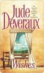 Wishes (Montgomery, #12 ) - Jude Deveraux