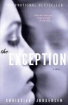 The Exception - Christian Jungersen