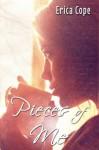 Pieces of Me - Erica Cope