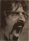 Plastic People Songbuch - Frank Zappa, Carl Weissner