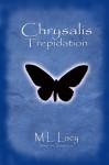 Trepidation - M.L. Lacy