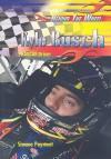 Kyle Busch: NASCAR Driver - Simone Payment