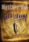 Mystery Hill - Alex Irvine
