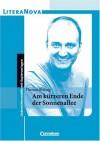 Thomas Brussig, Am kürzeren Ende der Sonnenallee - Helmut Flad, Thomas Brussig