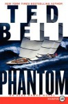Phantom - Ted Bell