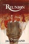The Reunion - Jack Weyland