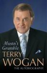 Mustn't Grumble (Export) - Terry Wogan