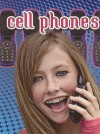 Cell Phones - Don McLeese