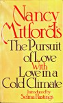 The Pursuit of Love with Love in a Cold Climate - Nancy Mitford