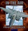 F-15 Eagle - Lynn M. Stone