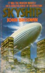 Skyship - John Brosnan