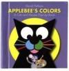 Applebee Cat Numbers - David Pelham