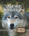 Gray Wolves - Don McLeese