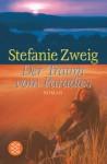 Der Traum vom Paradies: Roman - Stefanie Zweig