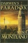 Darwin's Paradox - Nina Munteanu