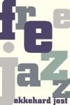 Free Jazz - Ekkehard Jost