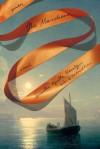 The Marchesa: A Novel - Simonetta Agnello Hornby, Alastair McEwen
