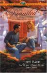 Reunited - Judy Baer
