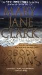 Nobody Knows - Mary Jane Clark