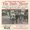 Great War: The Countdown to Global Conflict - Ian Welch