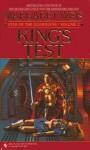 King's Test - Margaret Weis