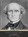 On Liberty - John Stuart Mill, Gildart Jackson