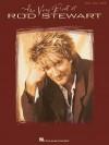 The Very Best of Rod Stewart - Rod Stewart