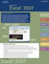 Microsoft Office Excel 2007 Coursenotes - Course Technology