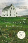 Sognando te (Italian Edition) - Lisa Kleypas, Teresa Albanese