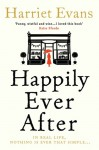 Happily Ever After - Harriet Evans