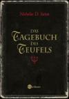Das Tagebuch Des Teufels - Marcus Weeks, Edith Beleites